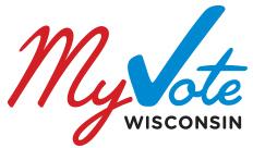 MyVote Wisconsin